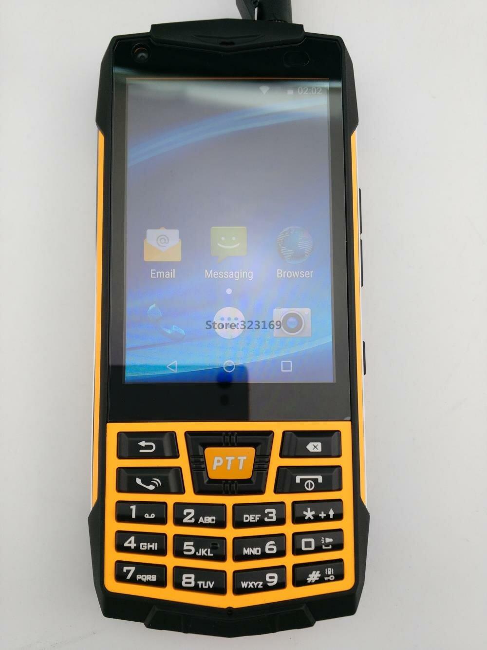 Телефон LAND ROVER N2 в Ульяновске