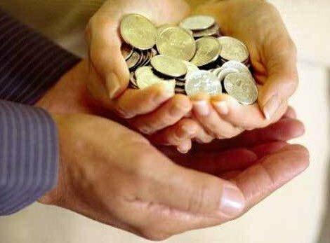 какие банки дают кредит работающим пенсионерам до 75 лет
