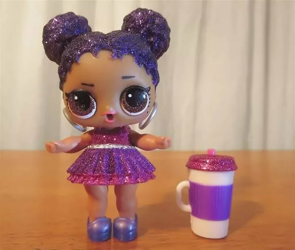 картинки с куклами с блестками советует для сцены