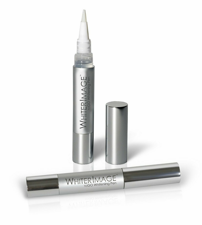 Отбеливающий карандаш Luxury White Pro в Ливне