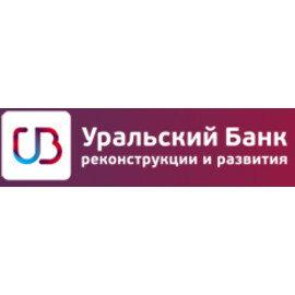 карта москвы со станциями метро 2020 года с новыми станциями с расчетом времени