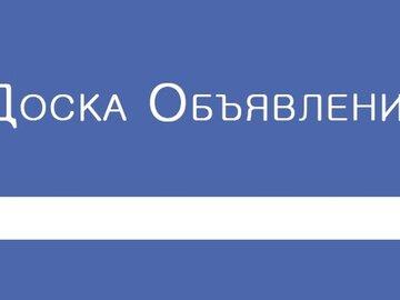 займ на карту 30000 онлайн vsemikrozaymy.ru