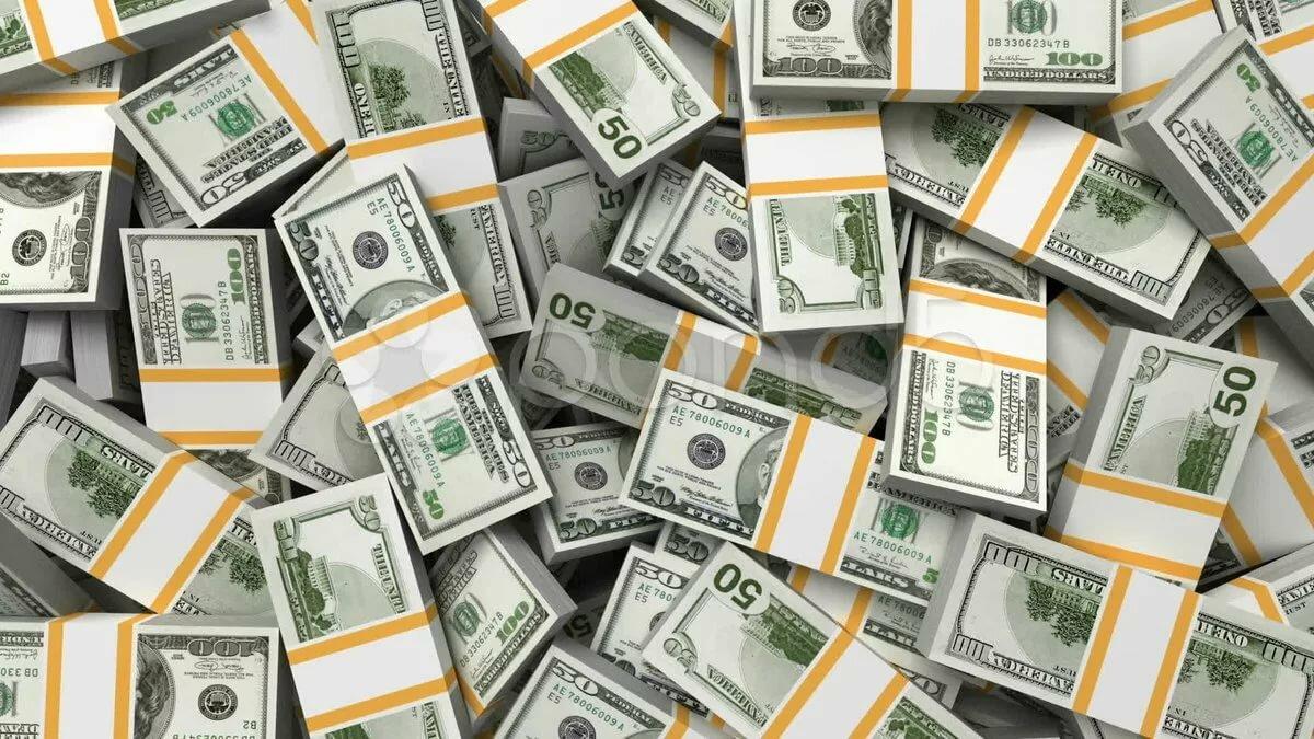 фото валюты для рабочего стола лотос, вот прямо
