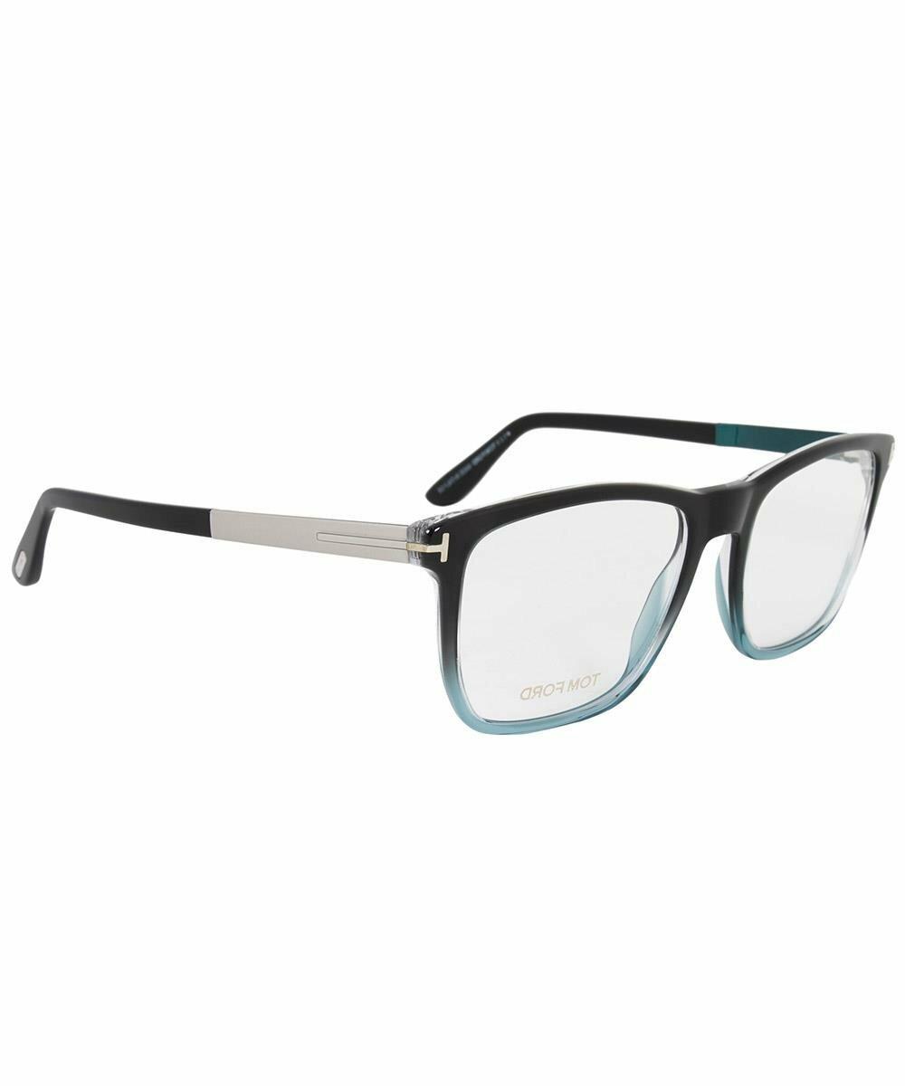 Профессиональные очки OPTIGLASSES PRO в Стаханове