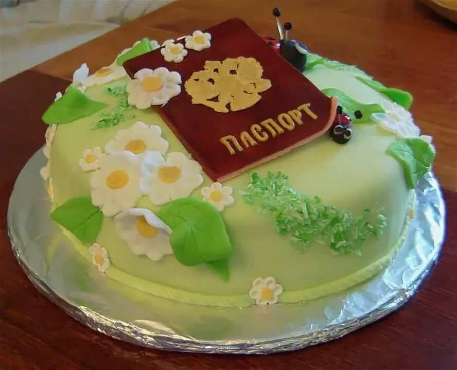 С днем рождения сына 14 лет поздравление