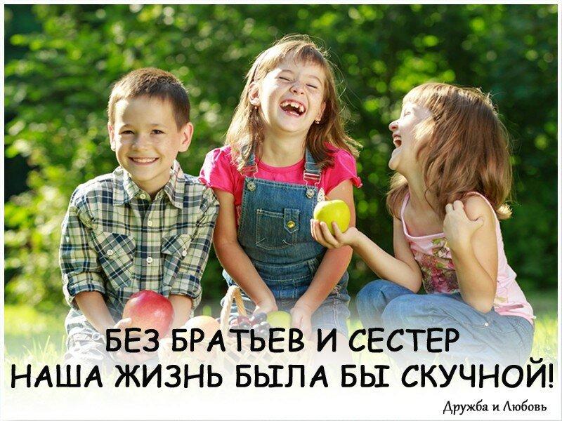 Смешные картинки о брате, цветов для