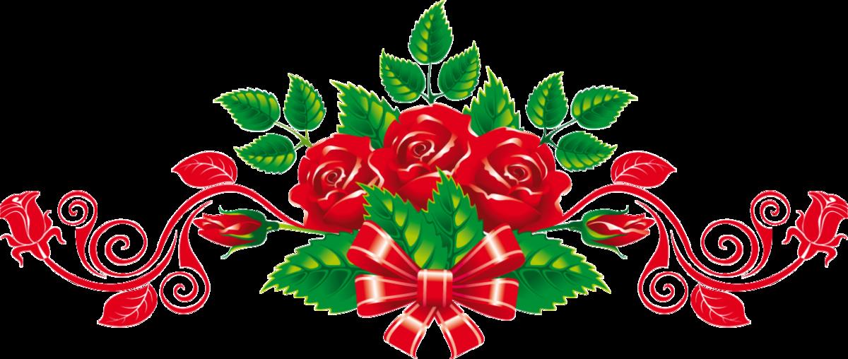 Узоры цветы на открытку, открытка