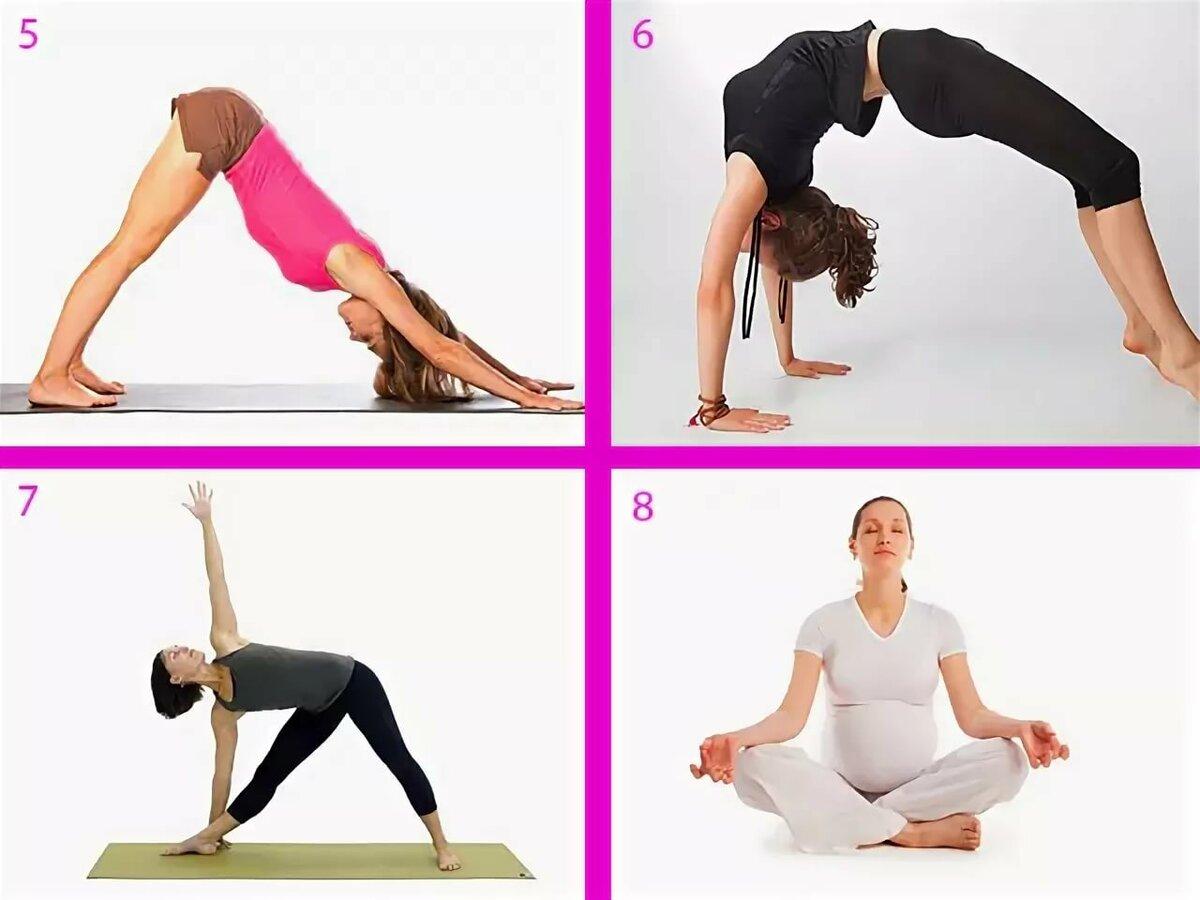 Какие Делать Упражнения Чтобы Похудеть Без Диет. Как быстро похудеть без диет и тренировок