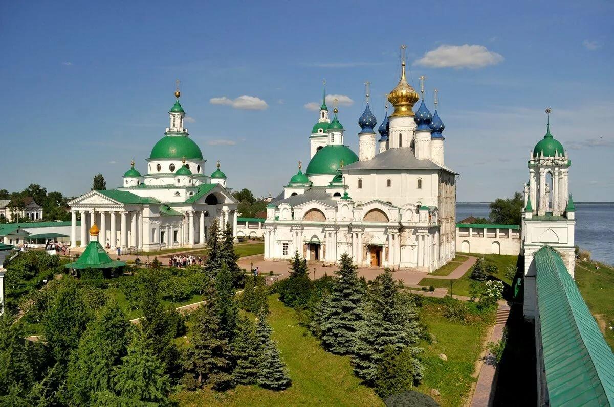 Ботанический сад санкт петербурга фото и названия нежный