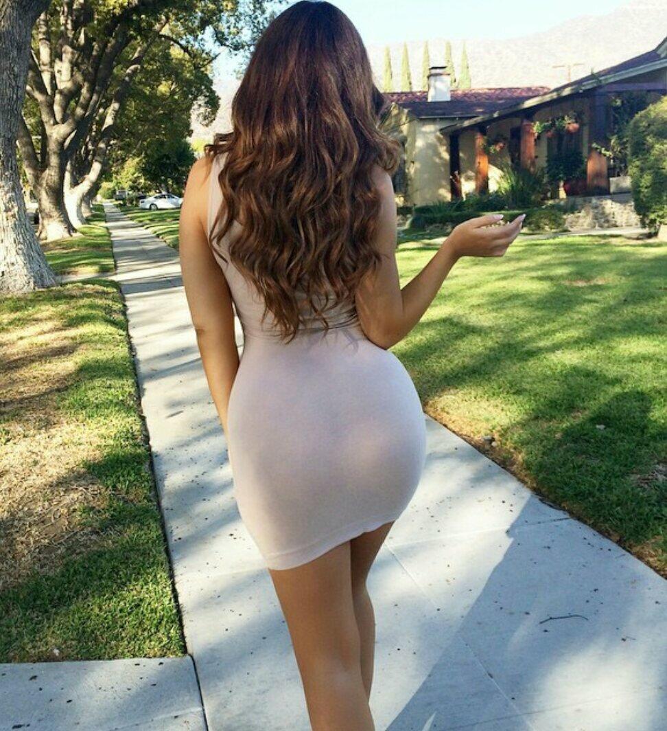 Фото больших поп в платье, фото спермы большого количества
