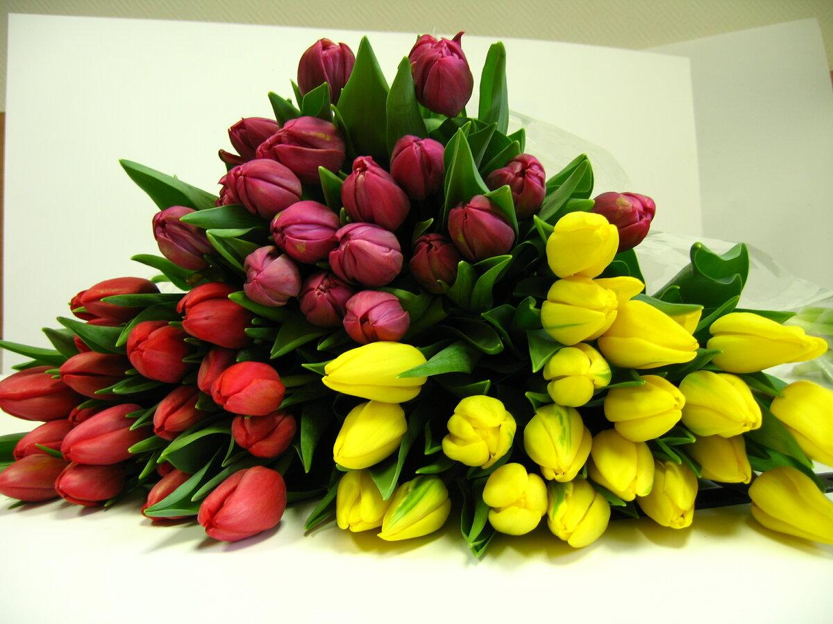 8 марта красивые букеты, для