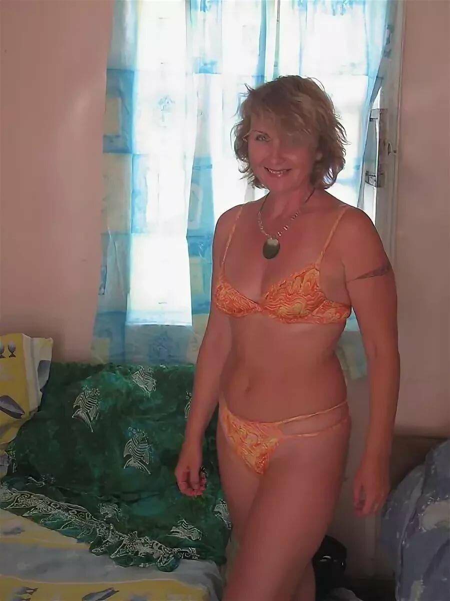 Голая жена с добавлением фото, мужчина намекает на секс как быть