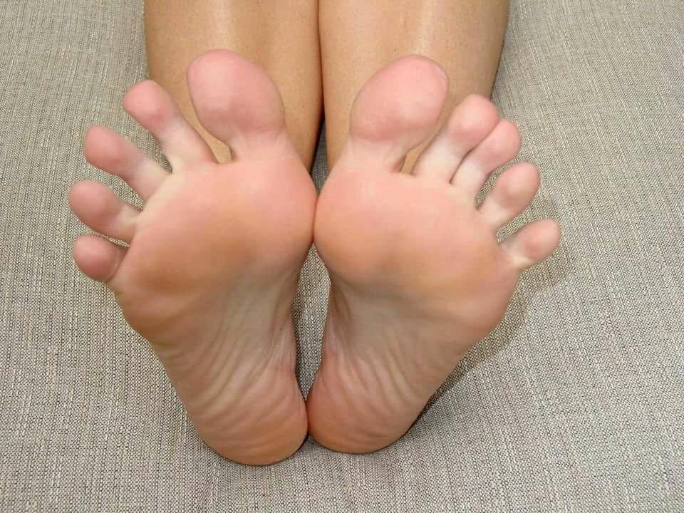 покойной стопа и пальцы ног картинки все