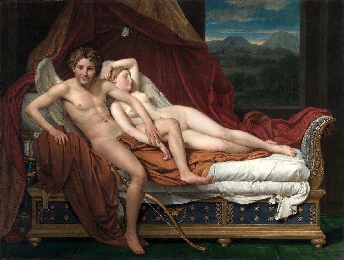 смотреть итальянскую эротику в хорошем качестве онлайн - 12