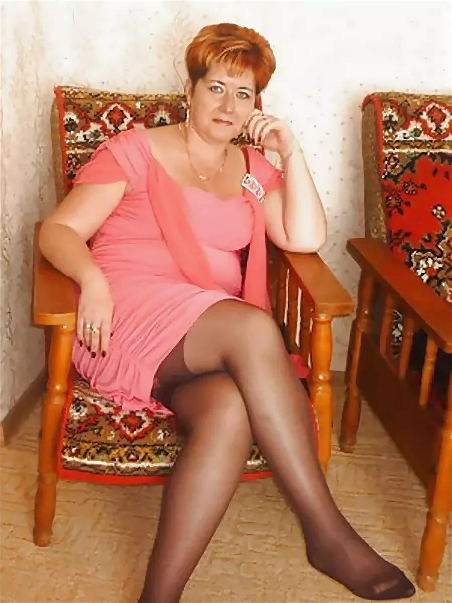 Россия зрелые ххх, залез к тете в кровать эротика