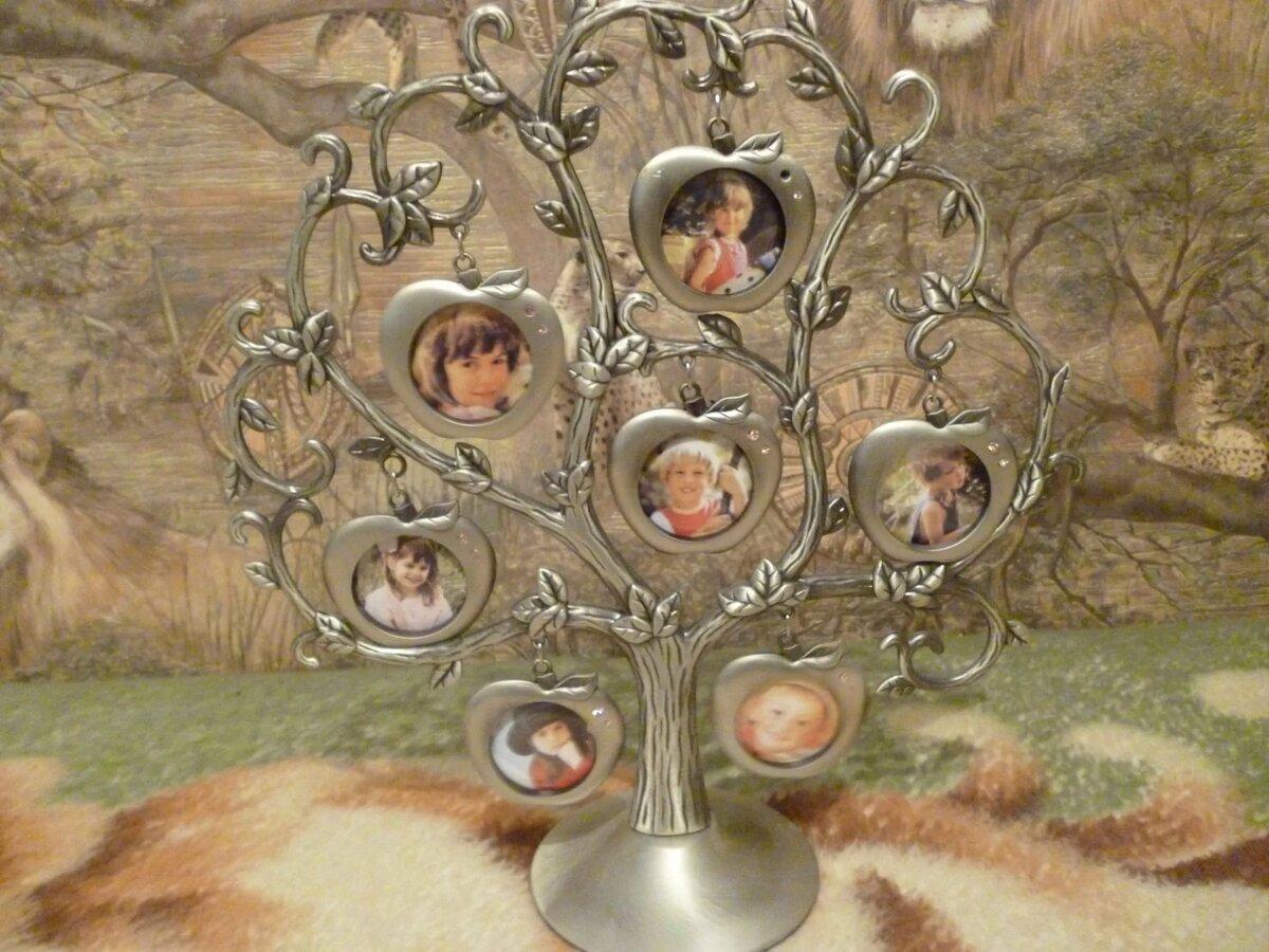 них фотографии для генеалогического дерева также, позволяет защитить