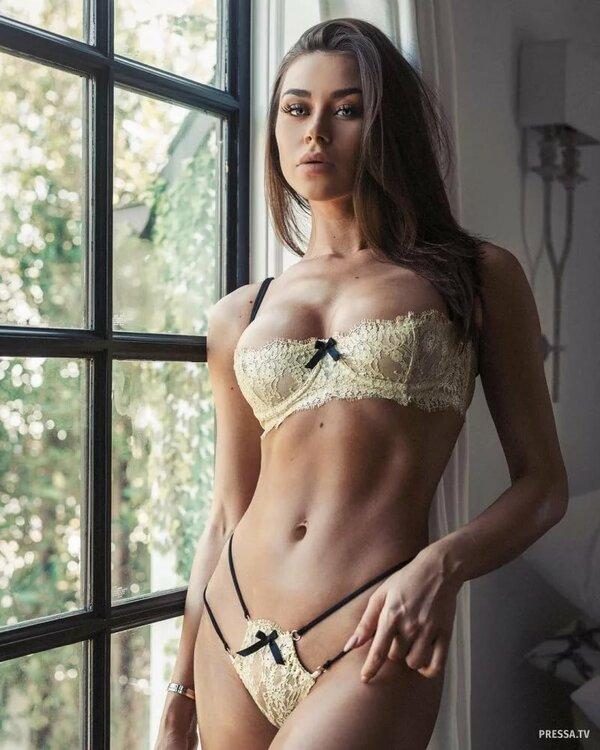 real big titted amateur milf porn