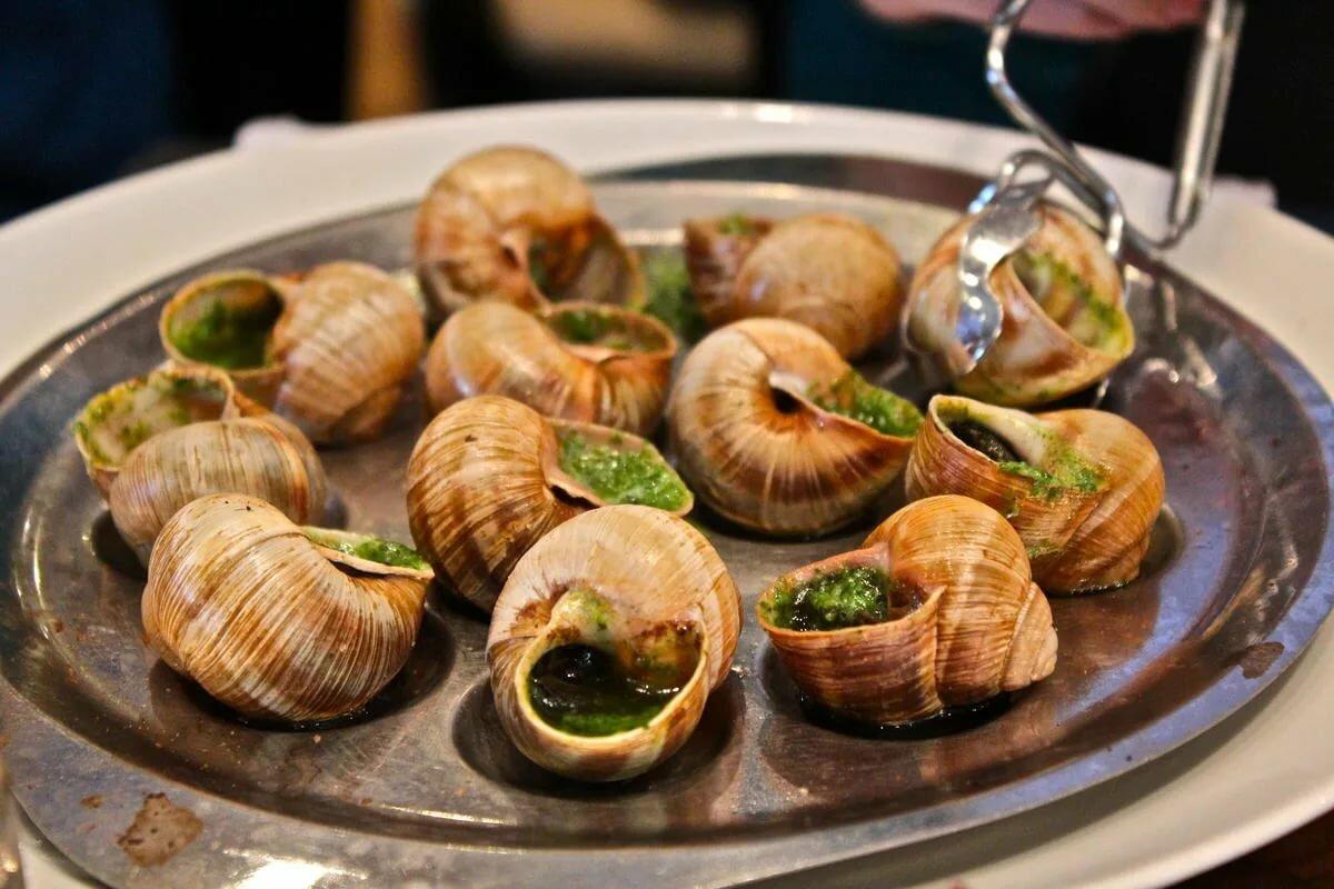только такси кухня франции рецепты с фото праздничном столе обязательно
