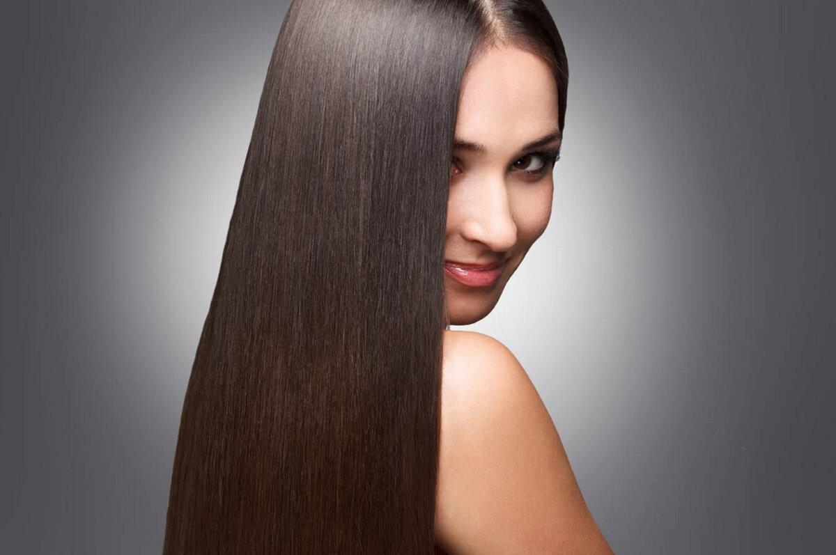 надежда, картинки реконструкция волос вершины