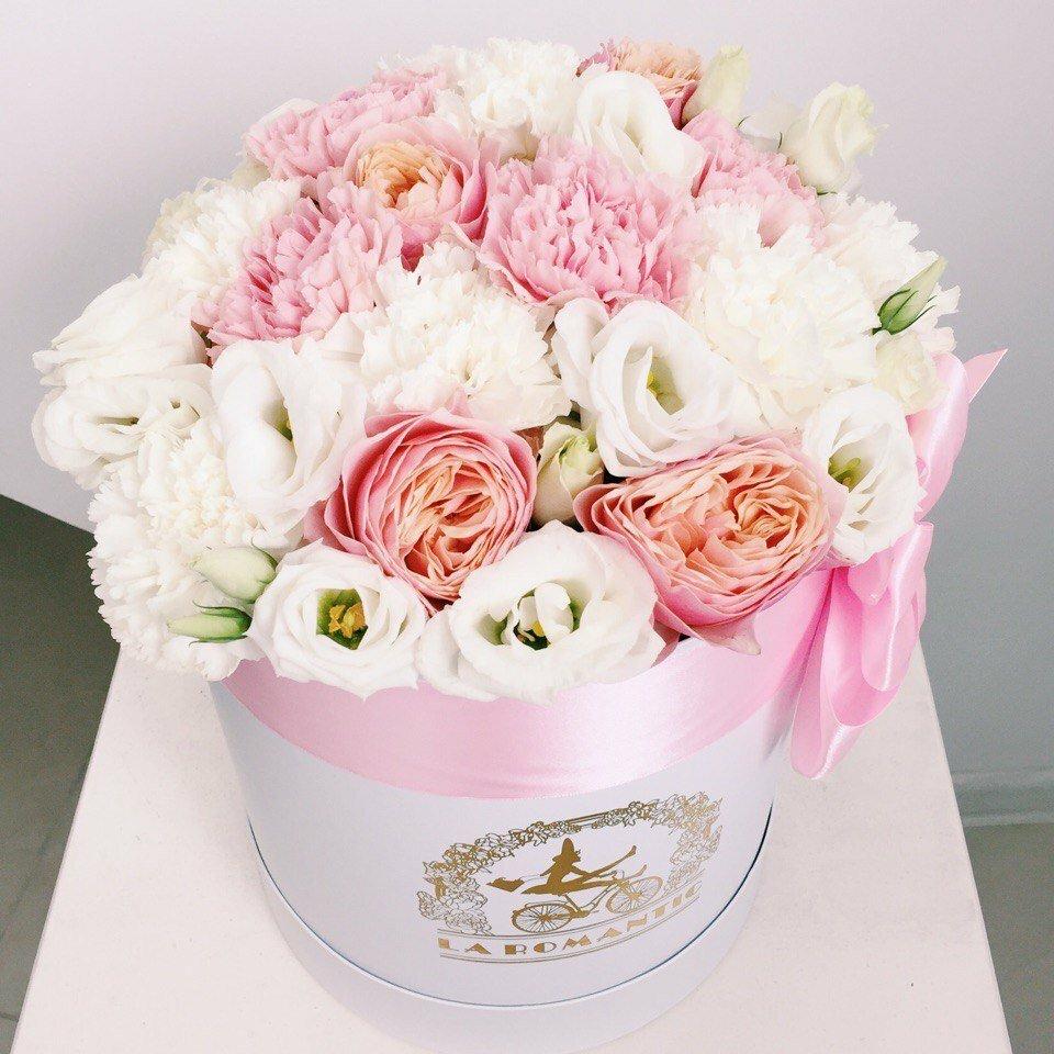 станиславовна красивые картинки цветов в коробках него