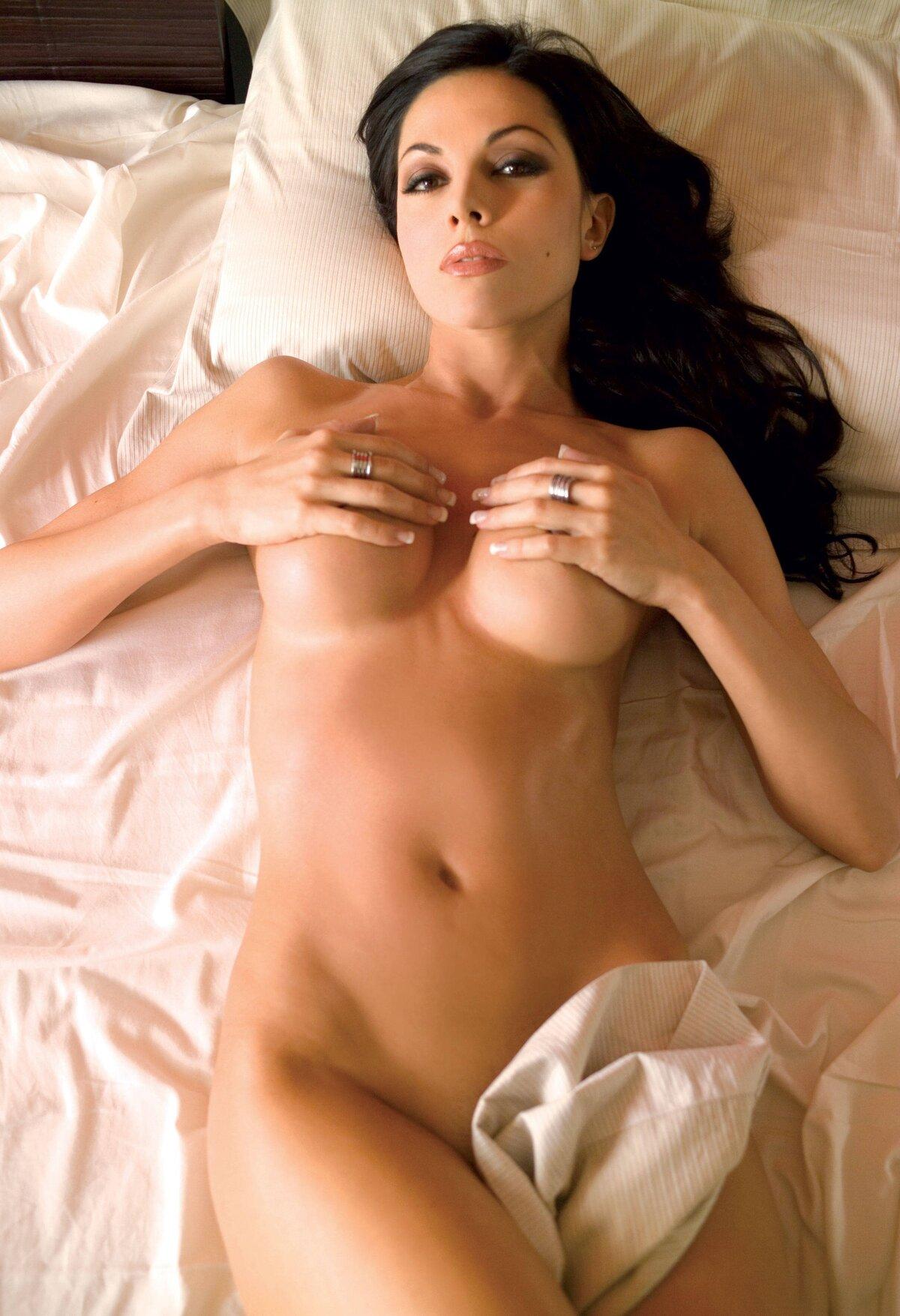 francesca-osorio-nude-pics