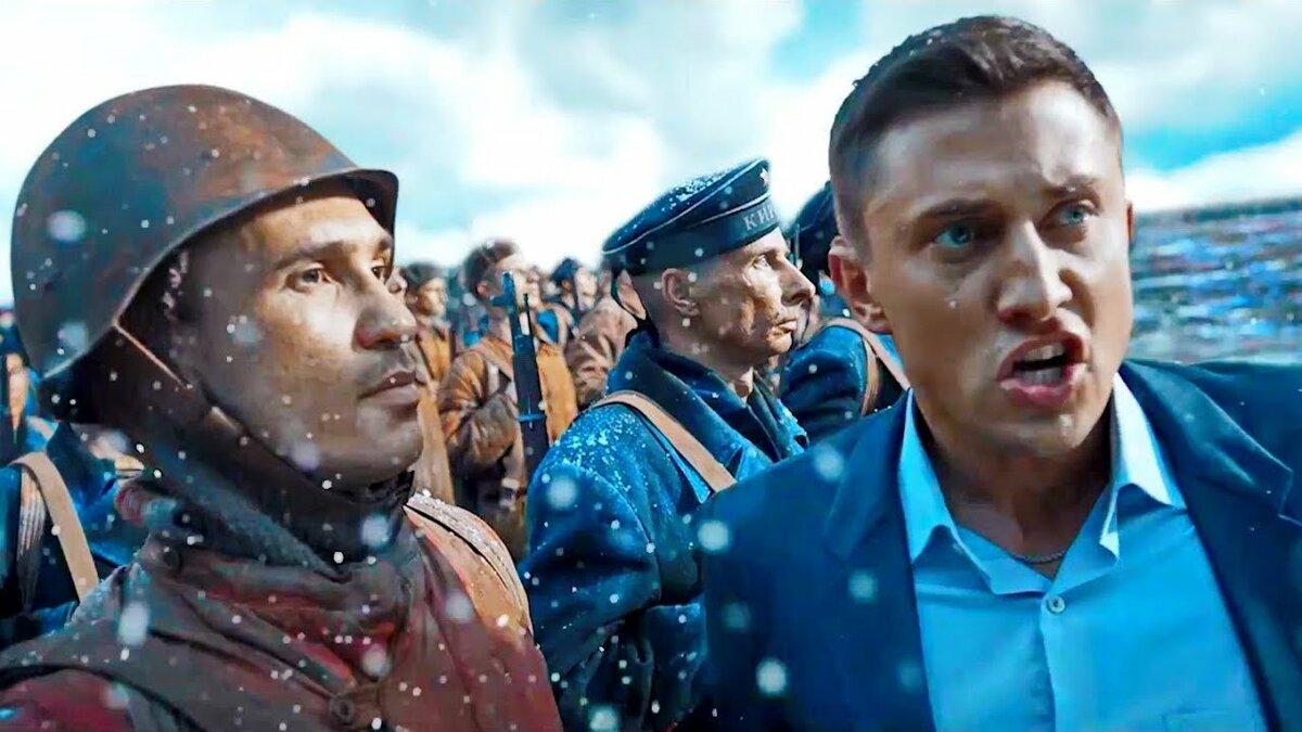 rossiyskie-novie-filmi-foto-golih-zhenshin-u-vracha-na-osmotre