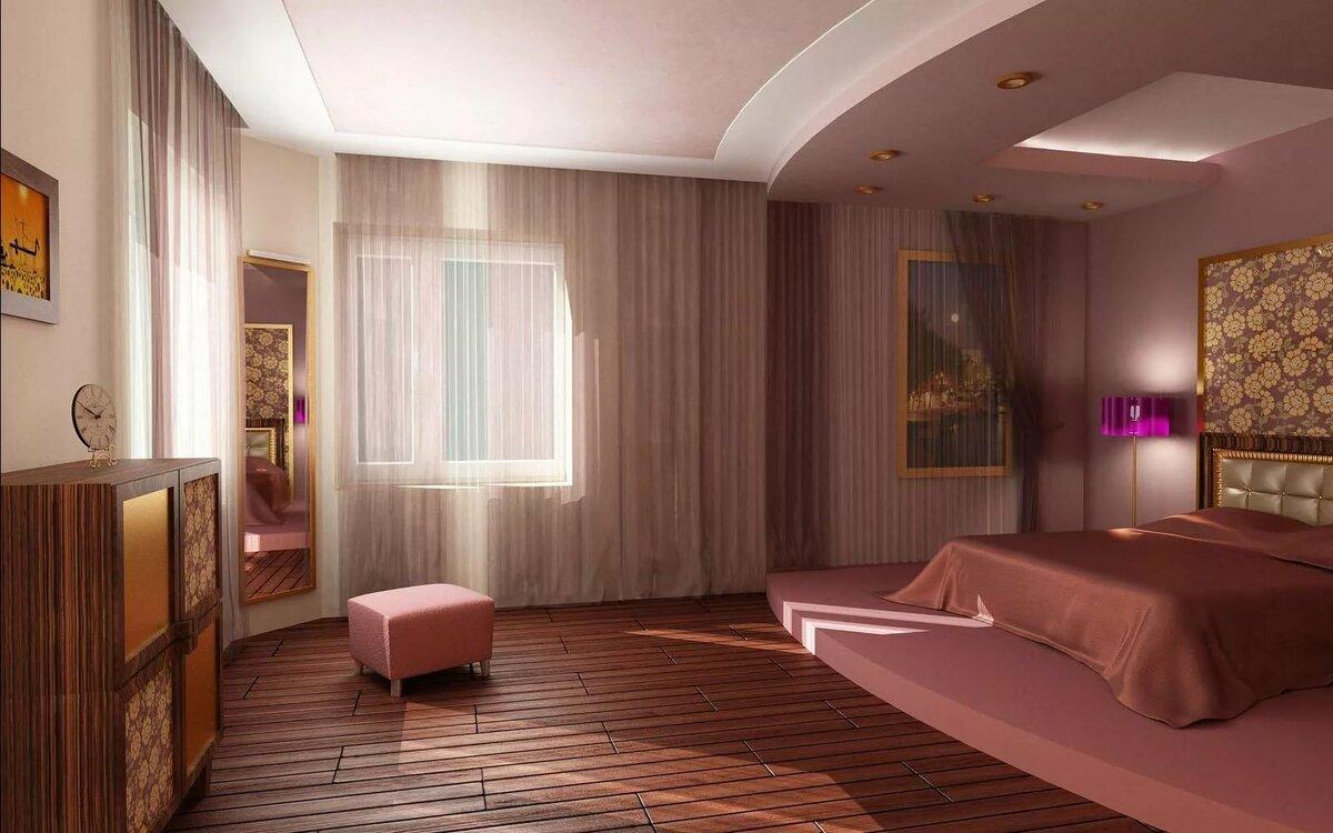 картинки спальных комнат в квартире фото сами решали, кого