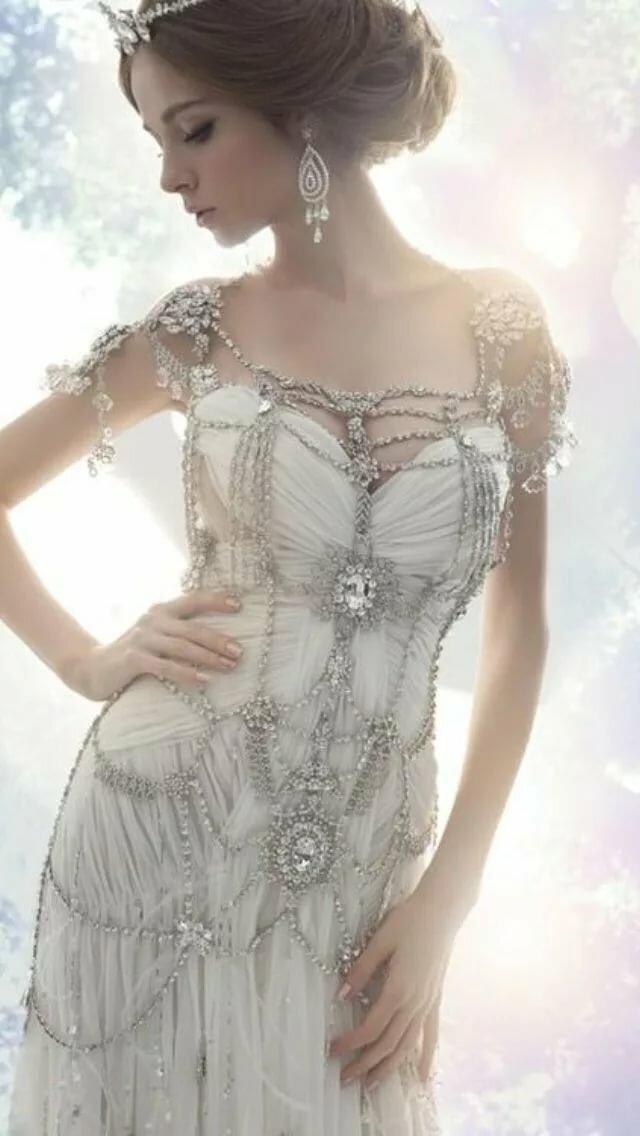 ca67be7b4f6 ... Платье 50+ Awesome and Unique Steampunk Wedding Ideas oc hester Платья