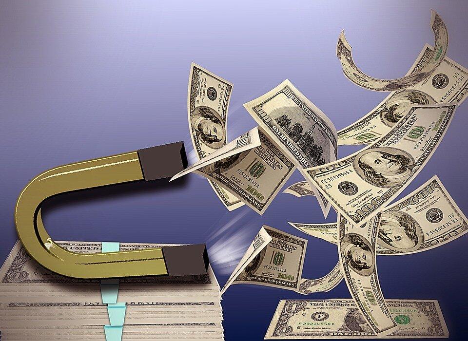 Днем рождения, гифка на телефон приносящая финансовую прибыль на заставку