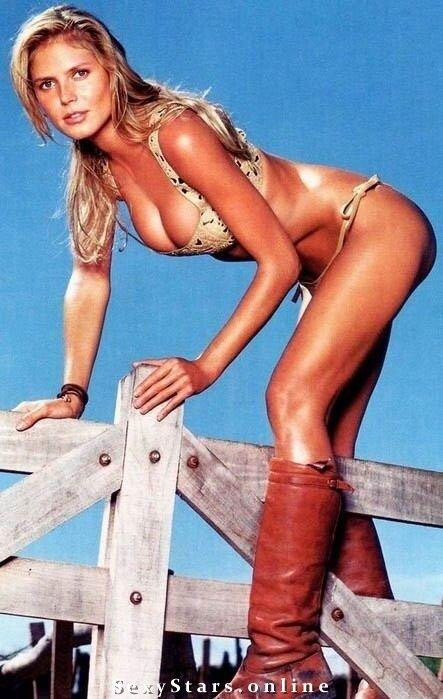 nude-virgin-heidi-klum-nude-fake-squirt-pictures-ilation-orgasm-video