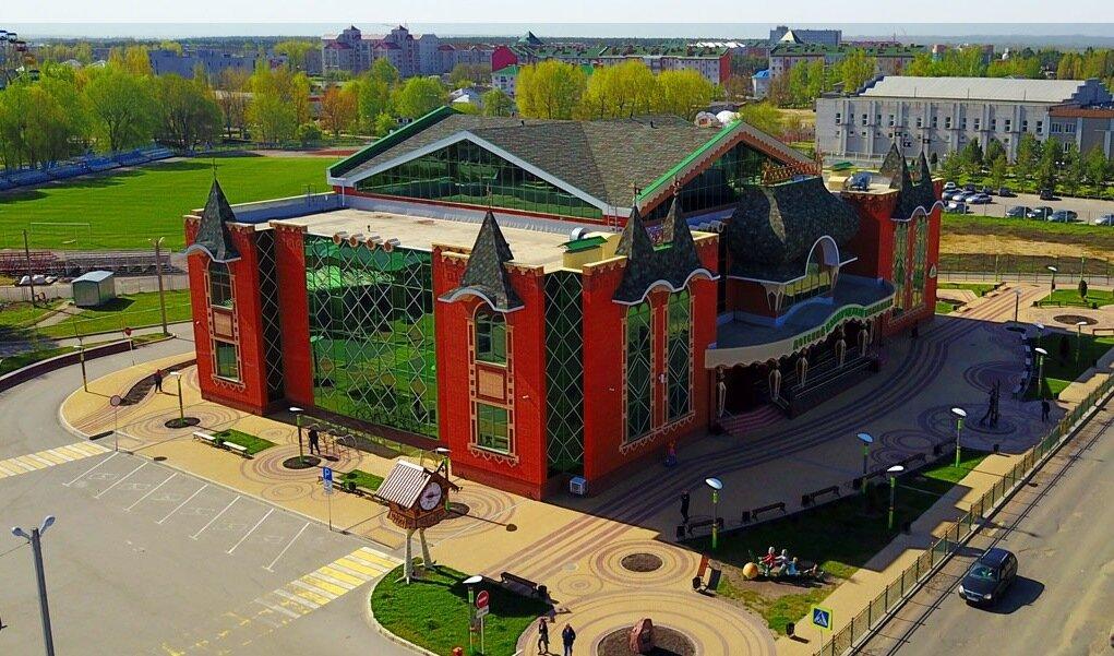 гостиные россошь воронежская область фото улиц с частным сектором фото можно отнести