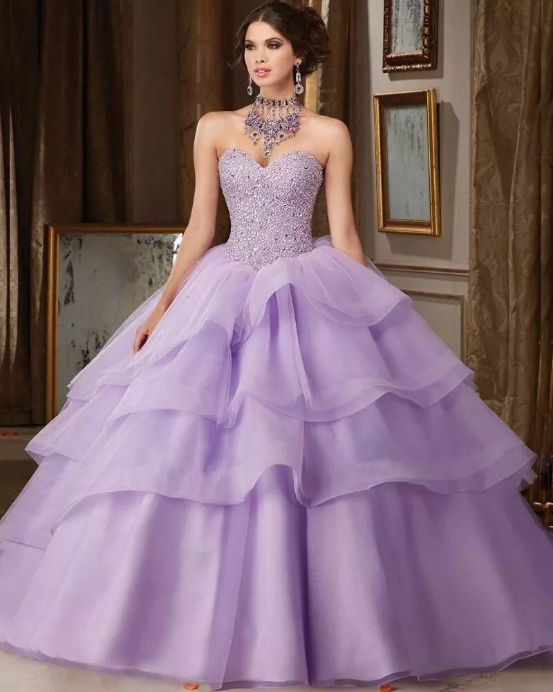 Смотреть картинки пышных платьев