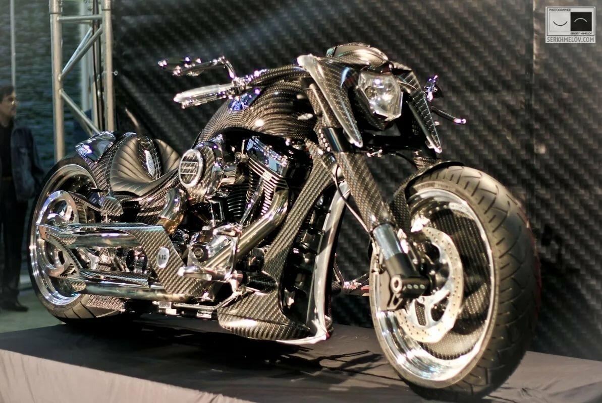 крассула картинки самого крутого мотоцикла в мире сети появилась