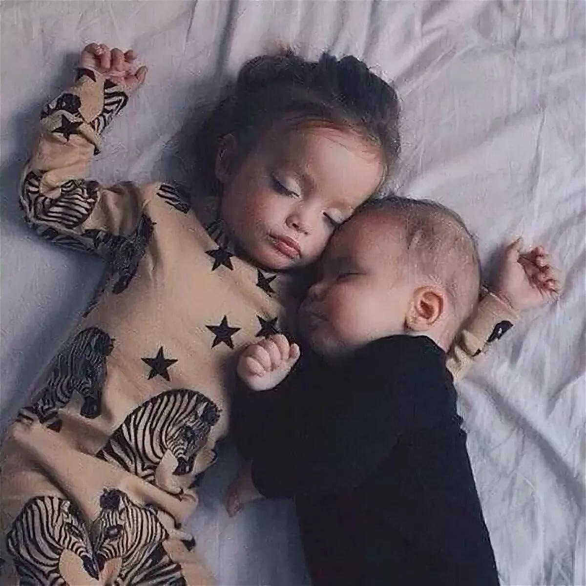 Брат и сестра крутые картинки, пригласительную открытку онлайн