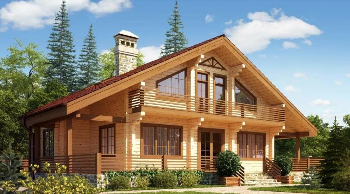 Сердца любовь, дом в картинках деревянный