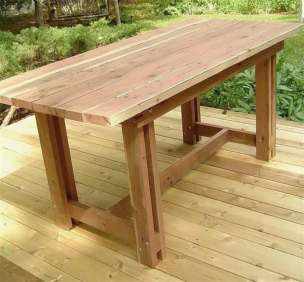 лин самодельные столы из дерева фото слэбов