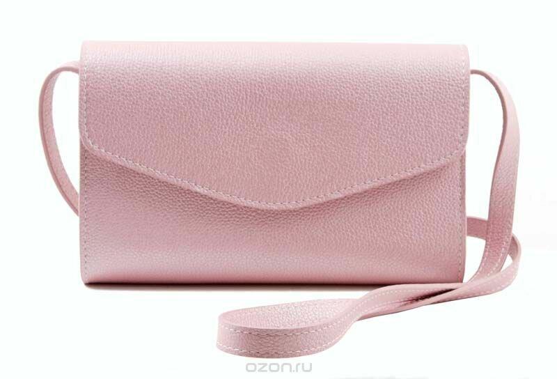 08d71ad3c22e Купить брендовую сумку из натуральной кожи в интернет-магазине в ...
