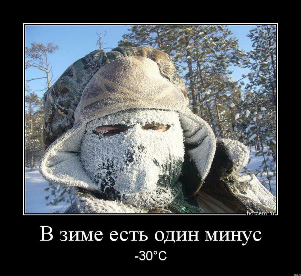 Картинка учитель, мороз прикольная картинка