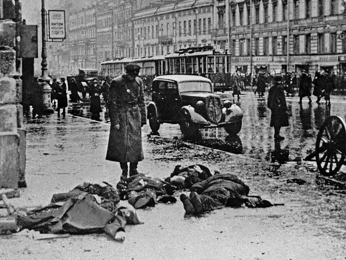 Поздравляем, картинки блокада ленинграда