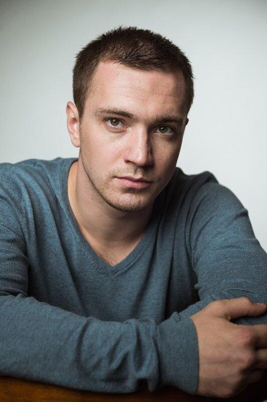 Фото всех российских актеров кино мужчины с фамилиями