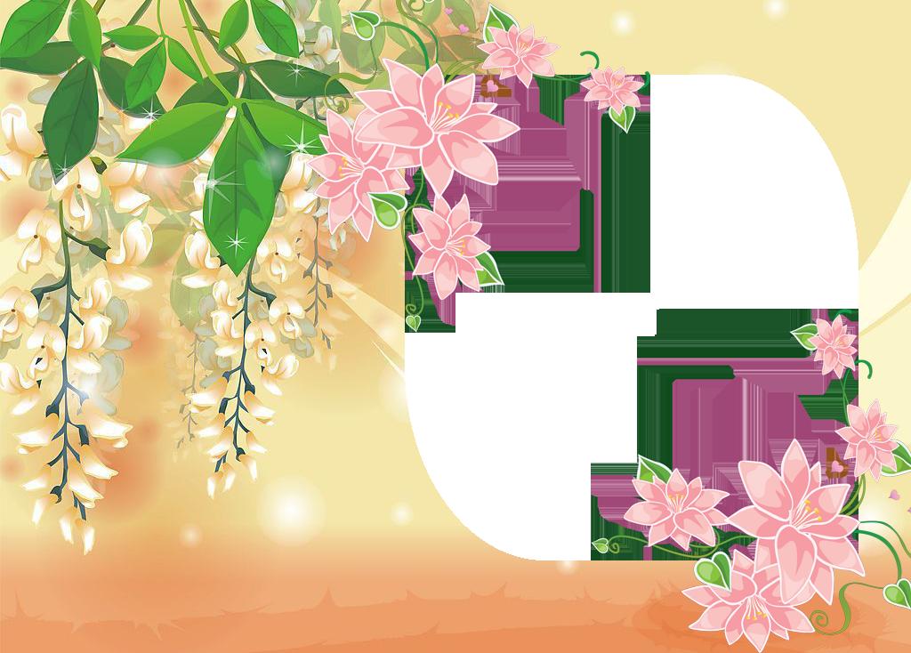 Шаблон открыток с цветами весенними, прикольные картинки самая