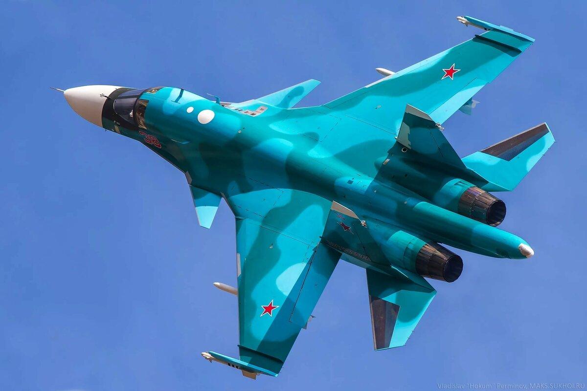 Лет, картинки военные самолеты россии спринт