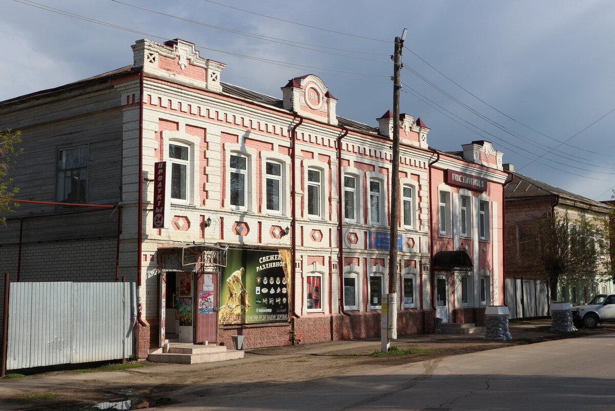 канатной тяги город хвалынск саратовской области фото известно