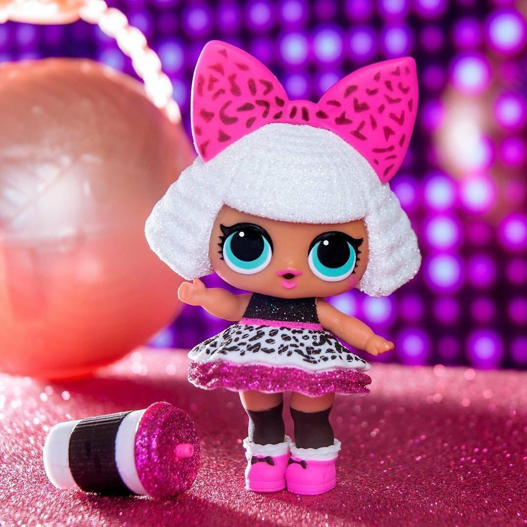 пыль картинки самых популярных кукол лол животное