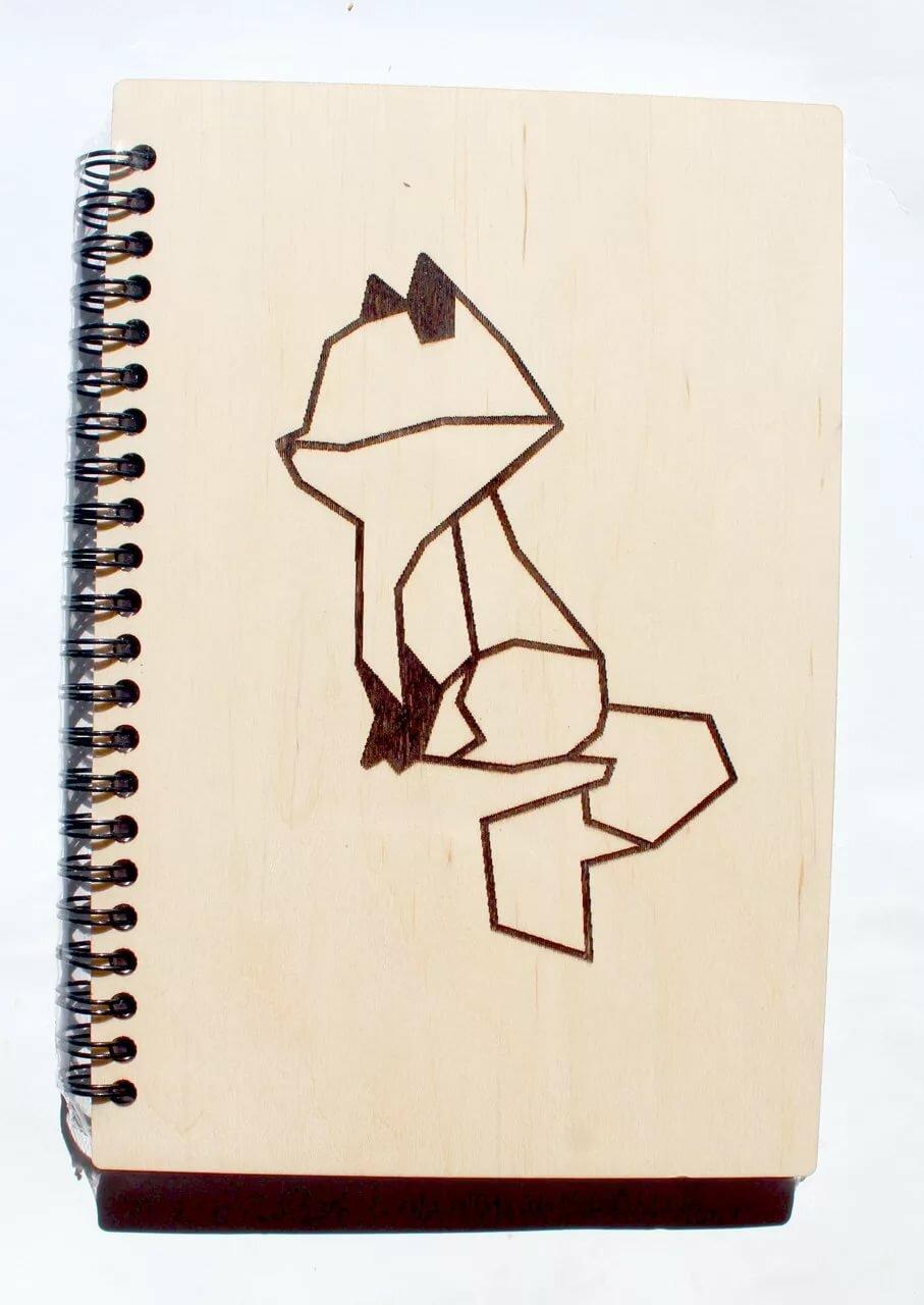Прикольные рисунки для блокнота, открытки годов
