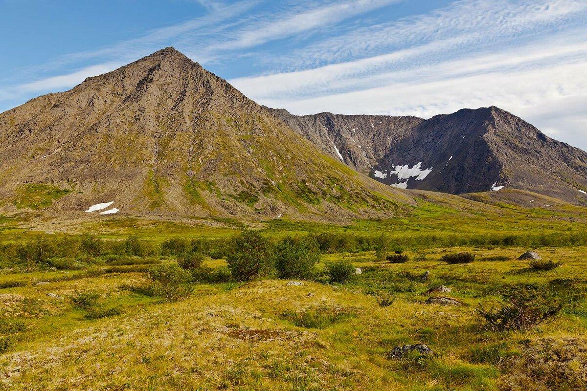 Уральские горы смотреть картинки