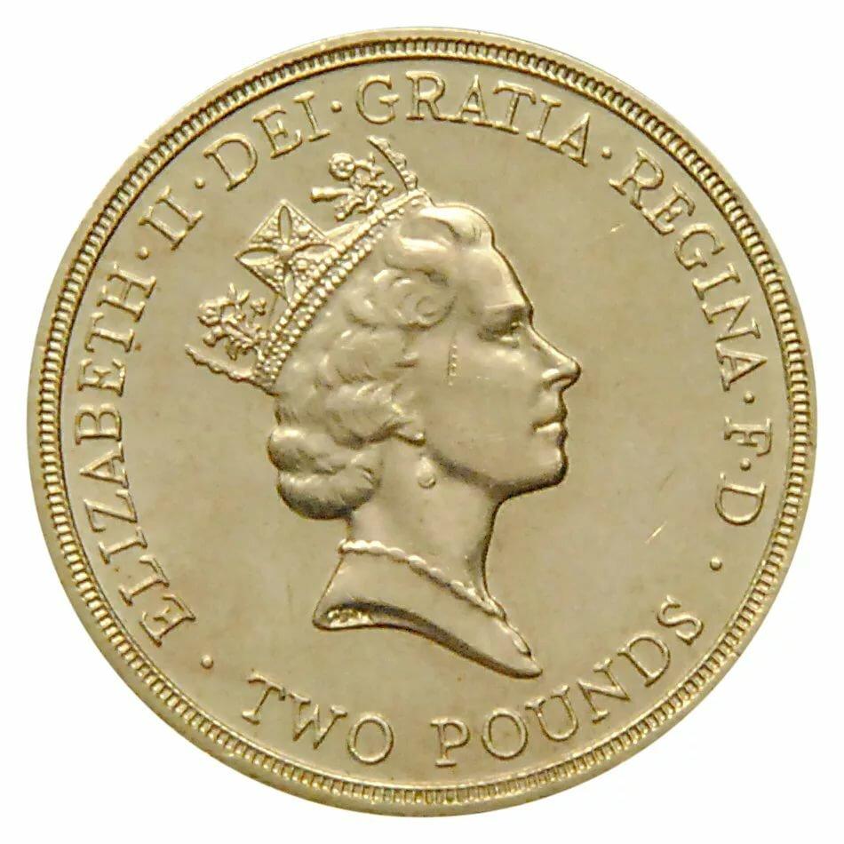 этого картинки денег фунт стерлингов древних греков была