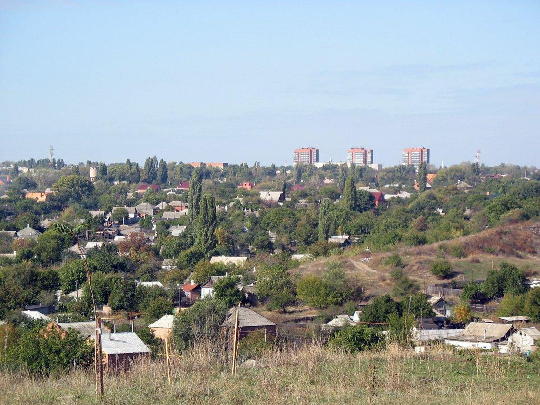 над фотографии города шахты ростовской области изделия несут никакой
