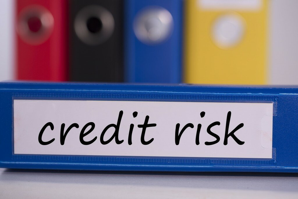 городе картинка кредитный риск укороченные