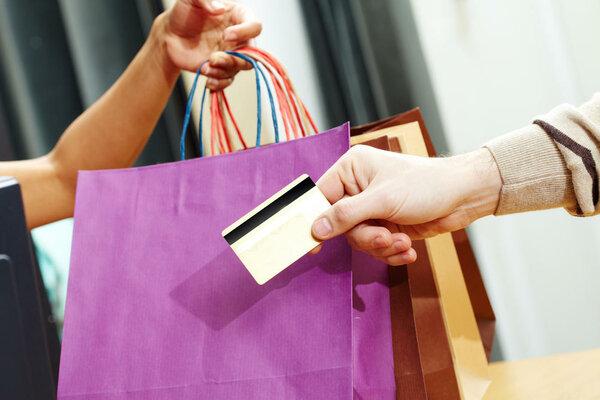 Сбербанк кредиты под залог имущества физическим лицам